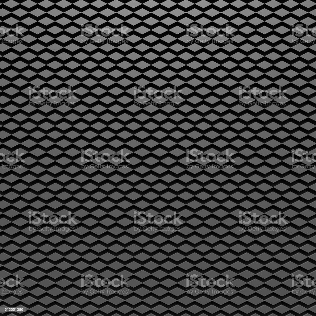 dark pattern background 9 stock photo