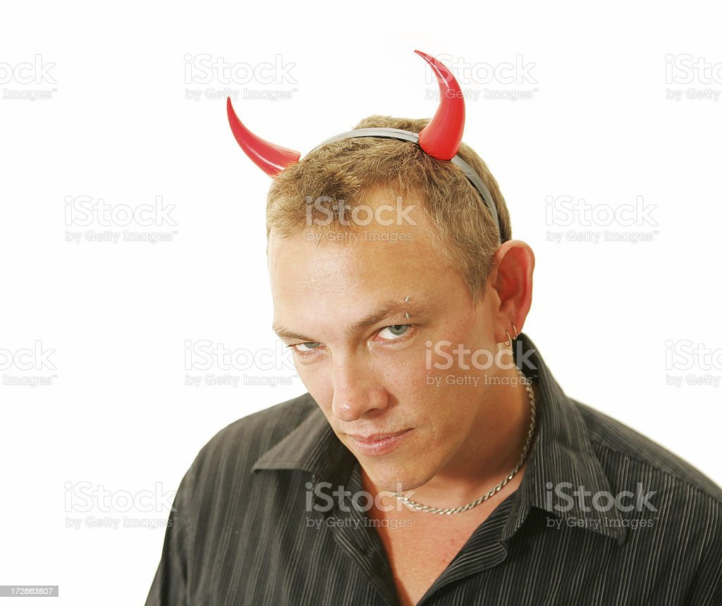 Dark stock photo