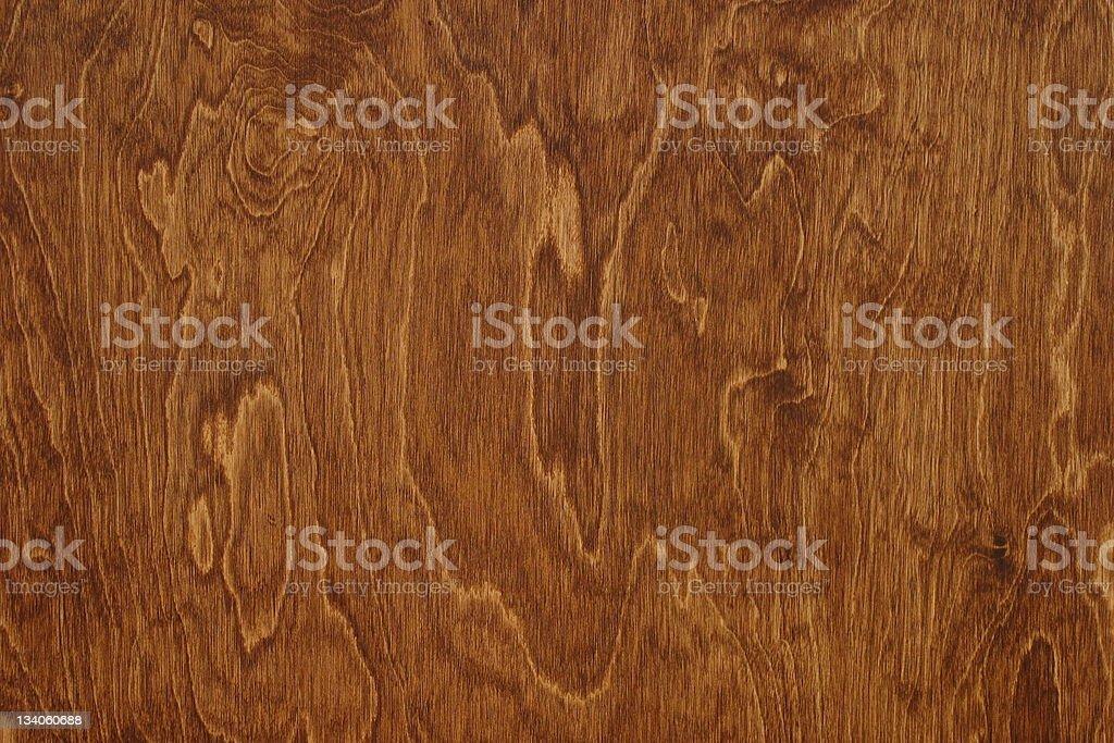 Dark pine panel royalty-free stock photo