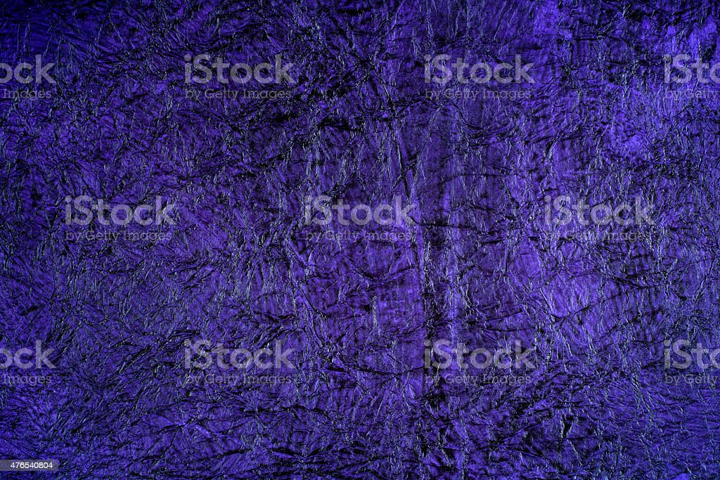 Dark Purple Abstract Rough Background stock photo