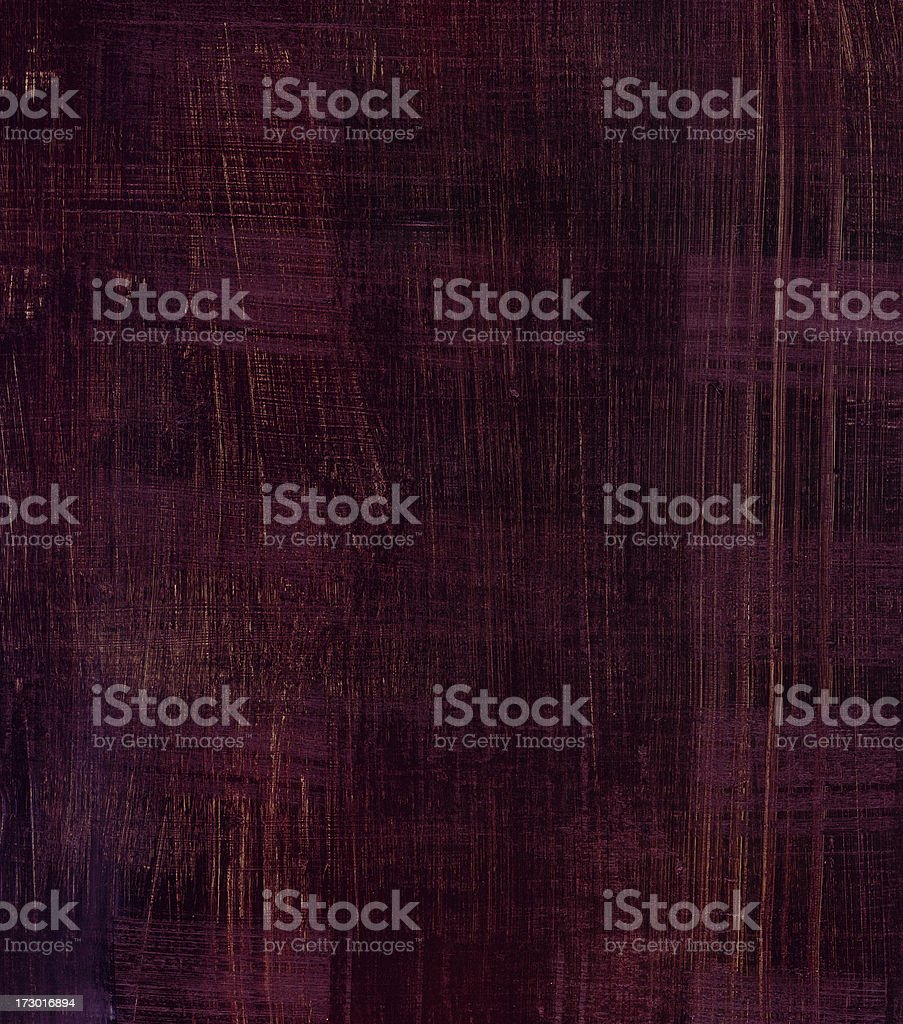 Dark Purple Grooved Background royalty-free stock photo