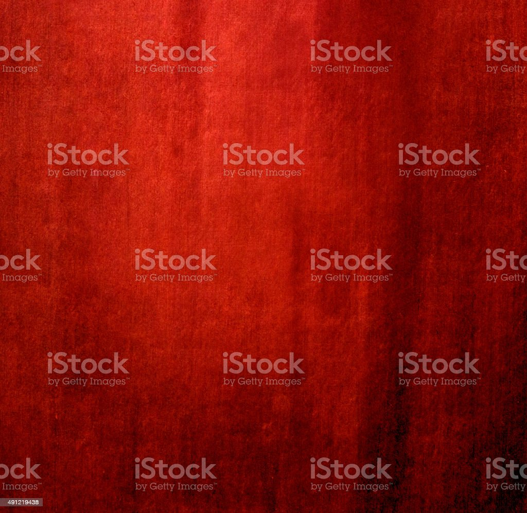 dark red abstract background - color shading texture stock photo