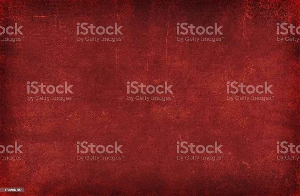 dark red background royalty-free stock photo