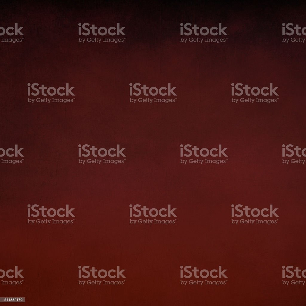 dark red canvas background stock photo