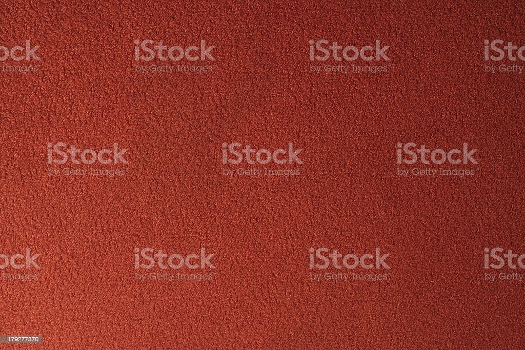 dark red stock photo