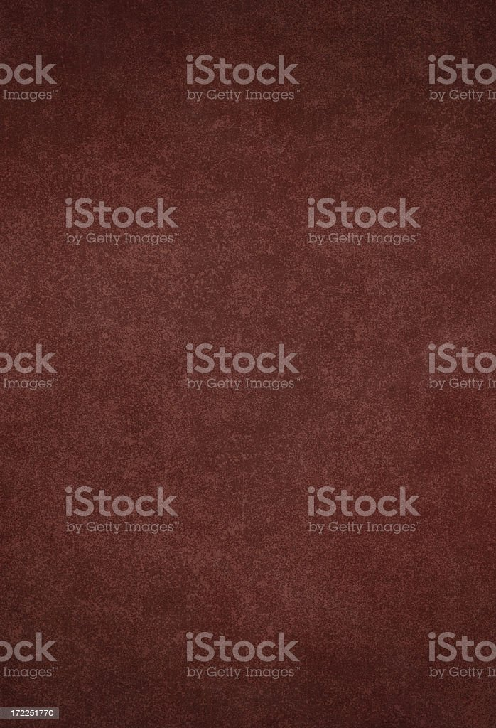 Dark Red Textures (XXL) royalty-free stock photo