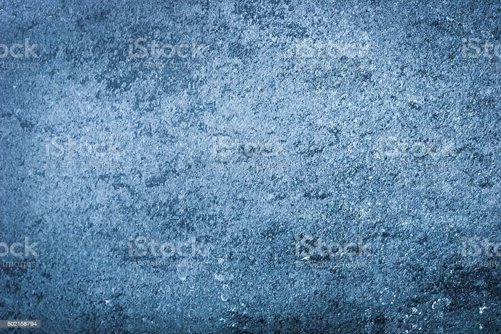 Dark  slate background stock photo