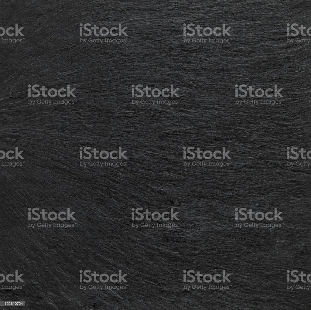 Dark Slate stock photo
