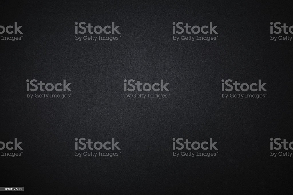 Dark texture background of black fabric royalty-free stock photo