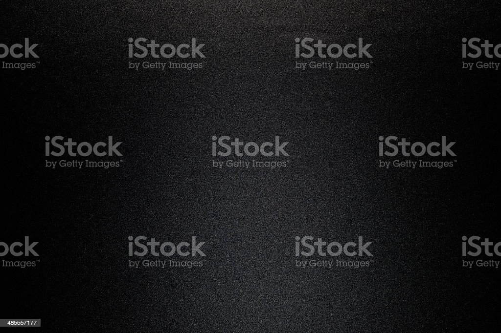 Dark texture background of black fabric royalty-free stock photo