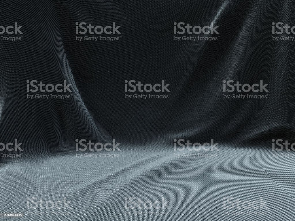 dark texture background stock photo