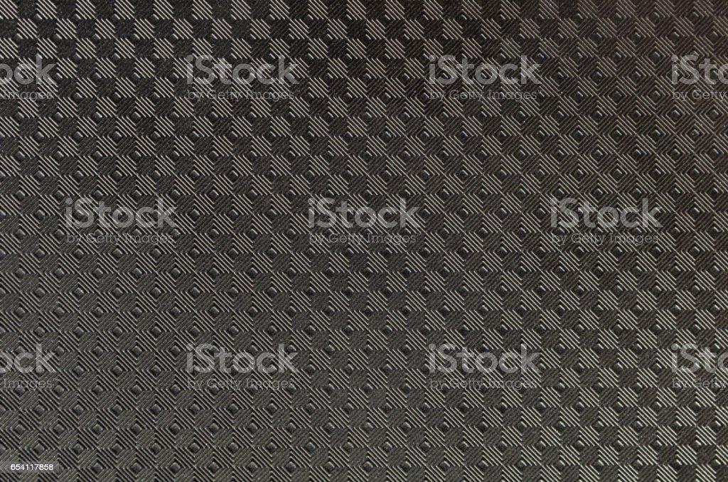 dark textured abstract background industrial style stock photo
