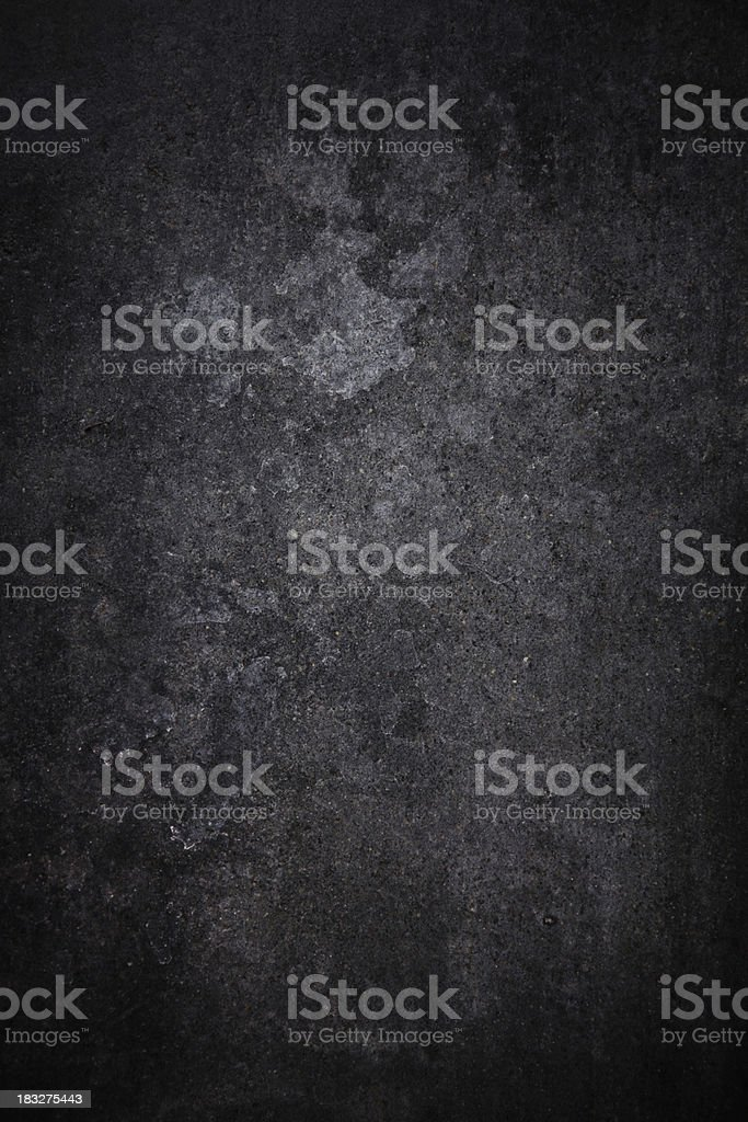 Dark textured background royalty-free stock photo