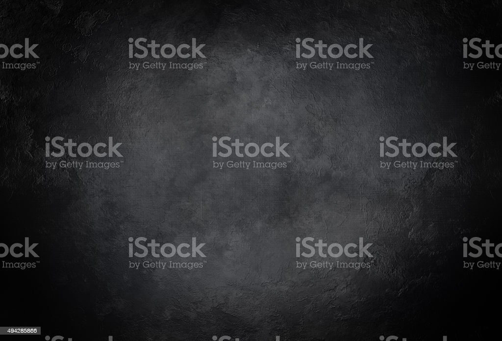 Dark Textures Background. stock photo