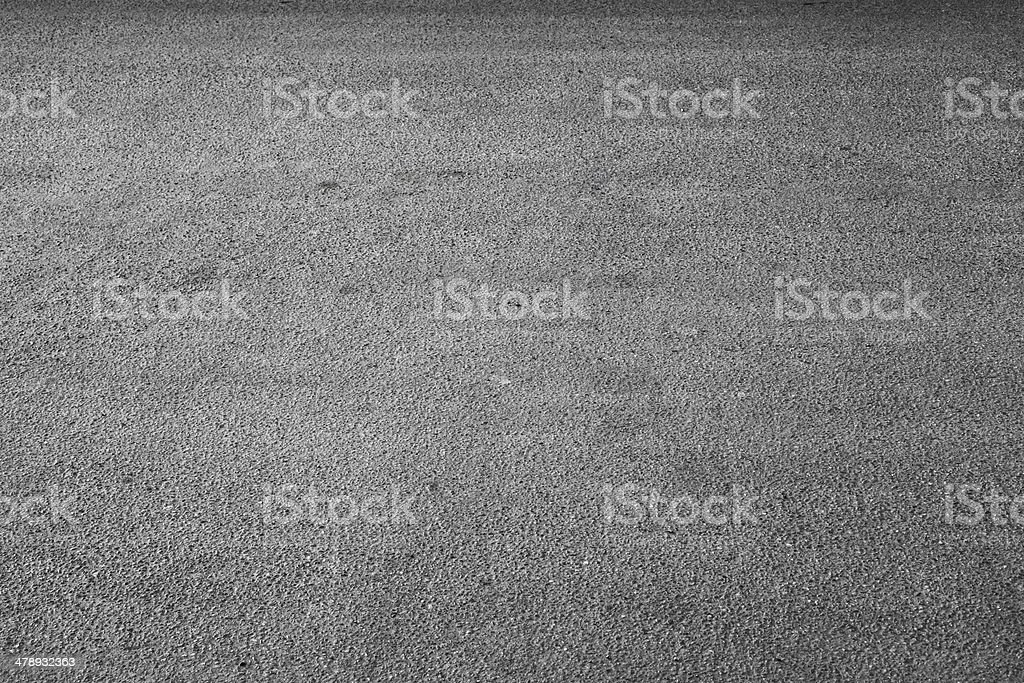 Dark urban asphalt road background photo texture stock photo