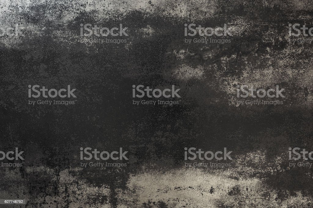 Dark vintage grunge background stock photo