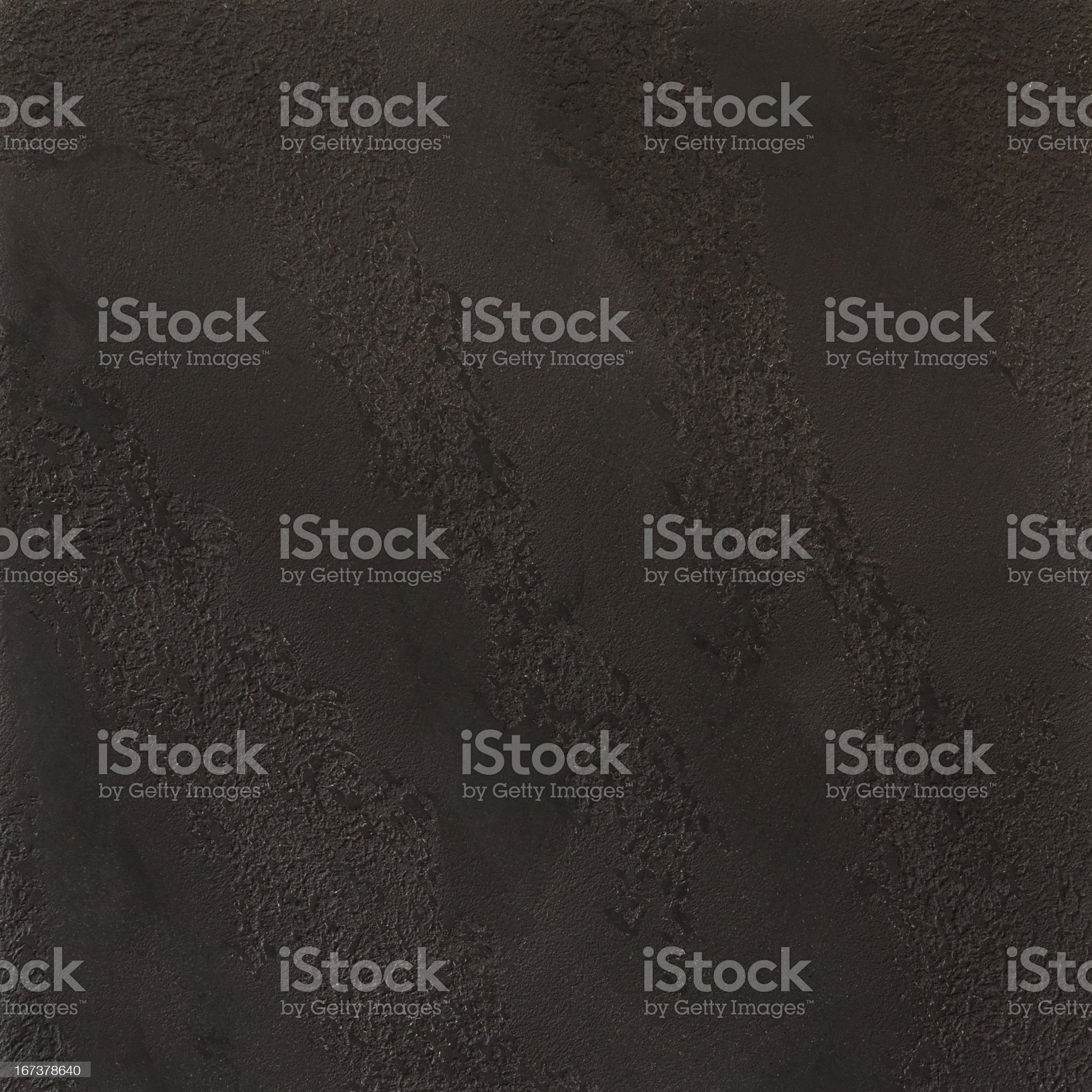 dark wall texture royalty-free stock photo