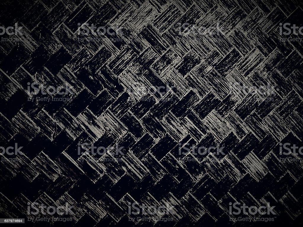 dark wallpaper texture background stock photo