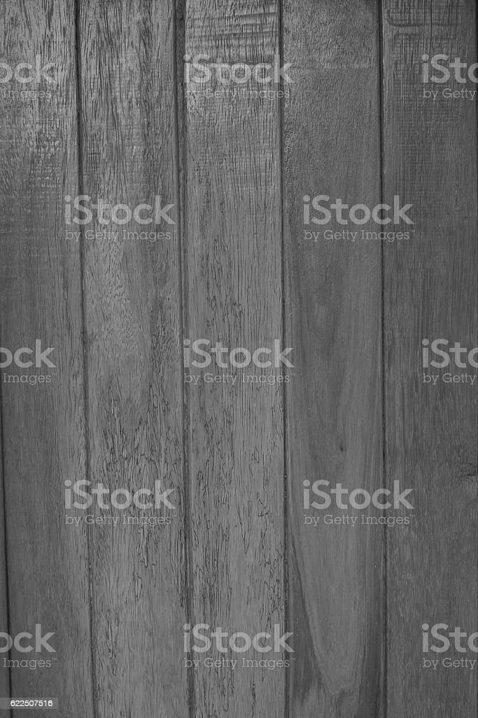 Dark Wood Background (Horror Style) stock photo