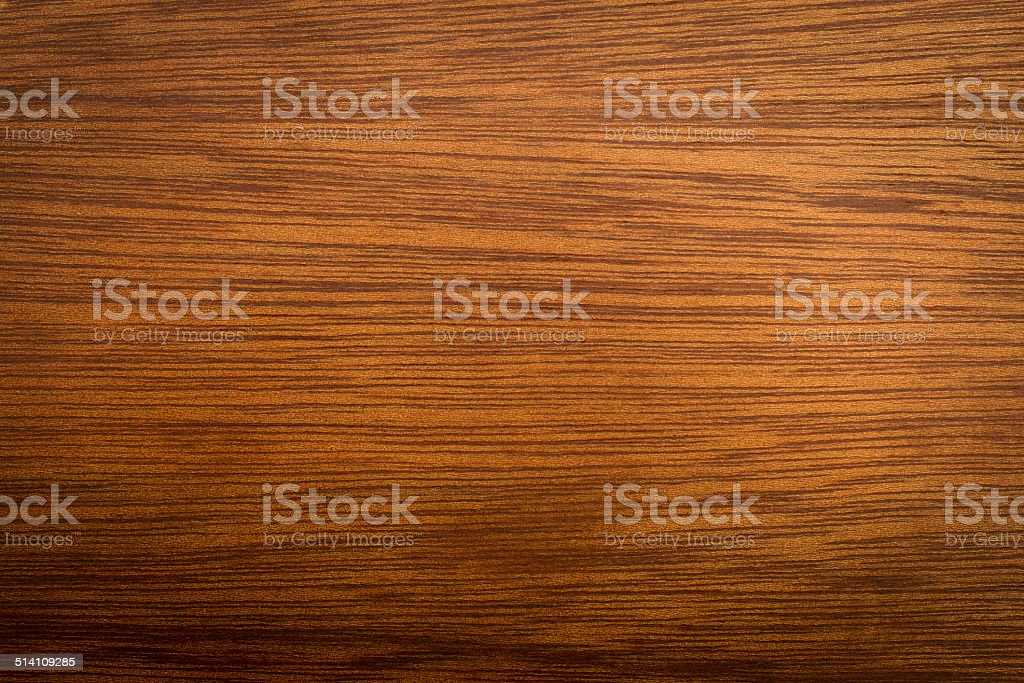 dark wood for texture or background stock photo