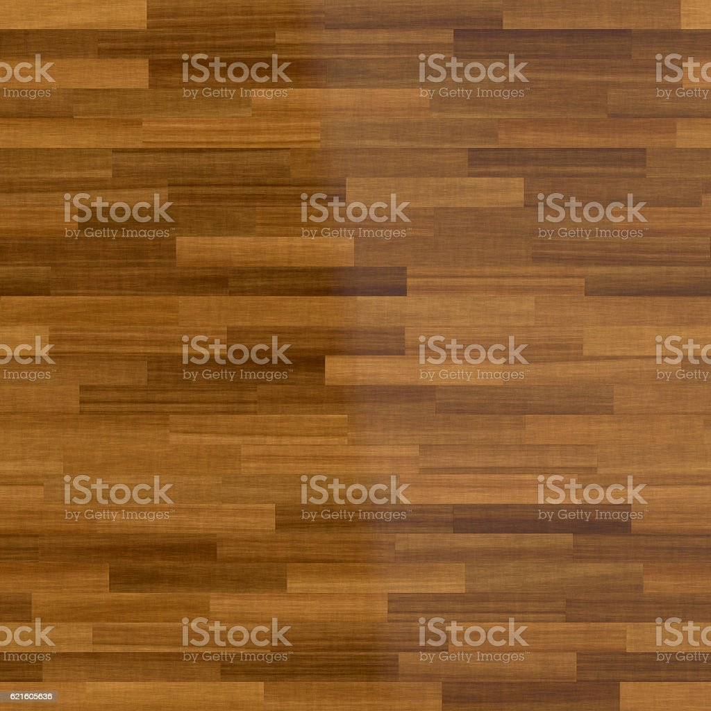 Parkettboden dunkel textur  Dunklen Parkettboden Hintergrund Stockfoto 621605636 | iStock