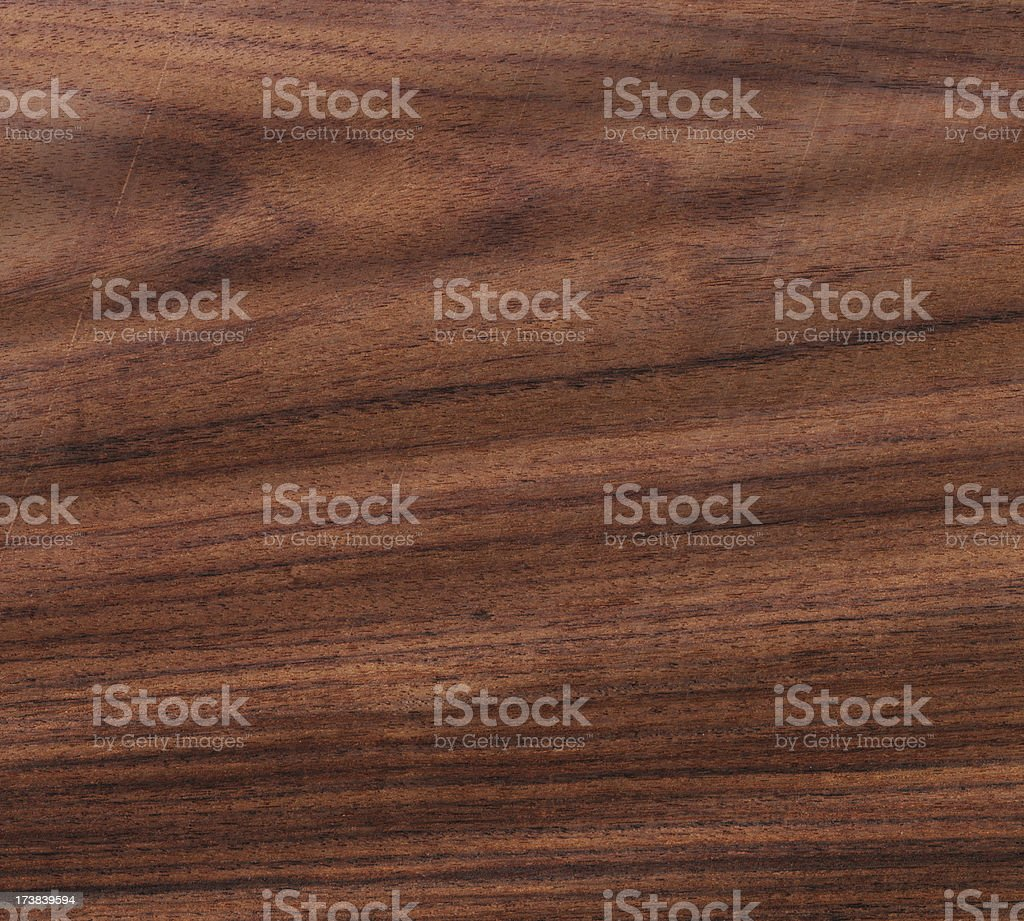 dark wood surface royalty-free stock photo