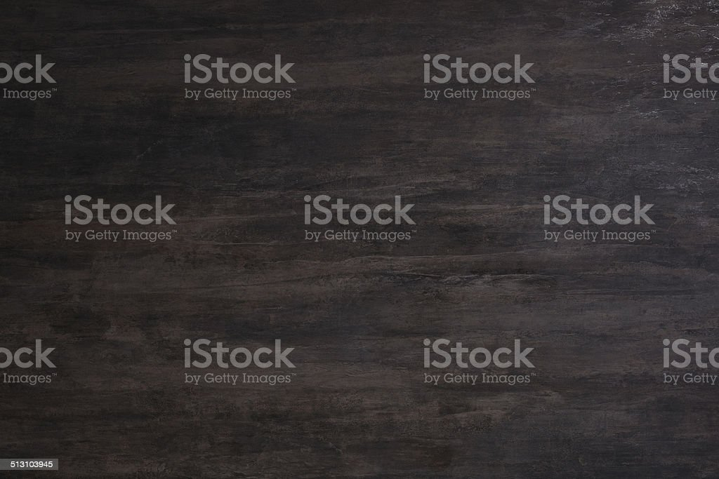 dark wood texture background stock photo