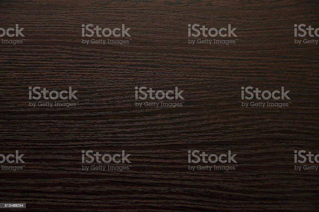 dark wood texture stock photo
