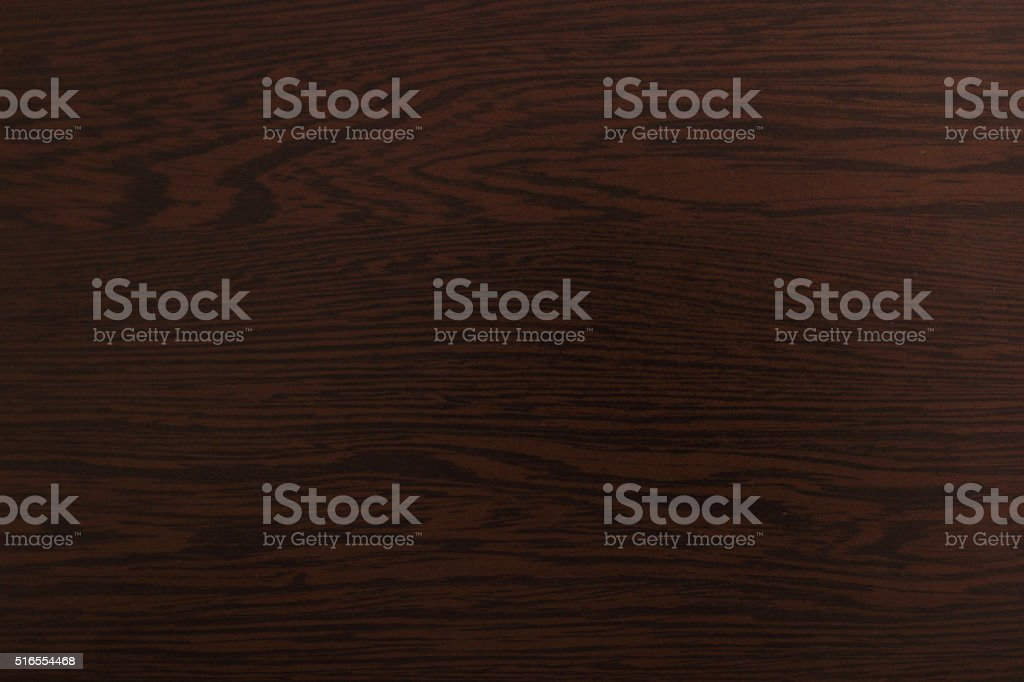 Dark wood textured stock photo