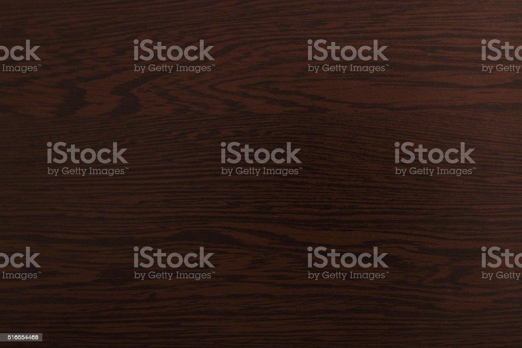 Dark Wood Flooring Texture Google Search Mini Capstone Project ...