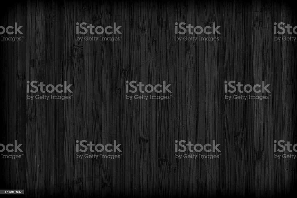 Dark wooden background royalty-free stock photo