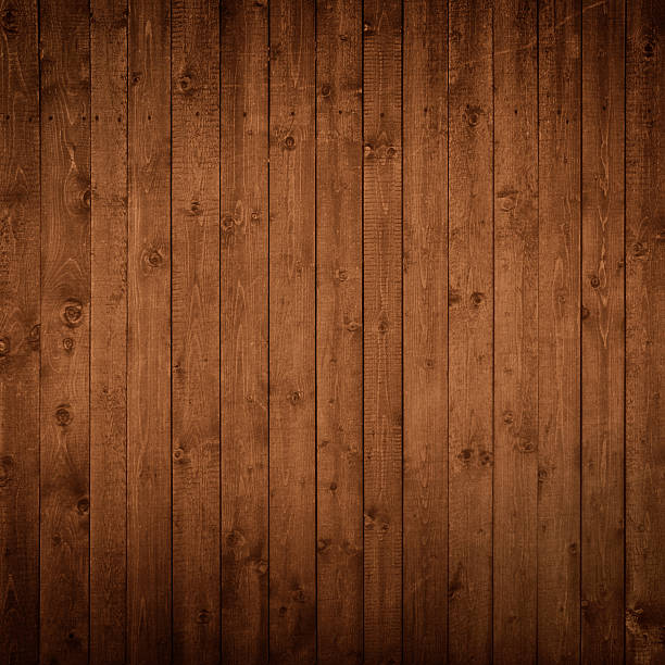 Wood Panel Background ~ Wood paneling pictures images and stock photos istock