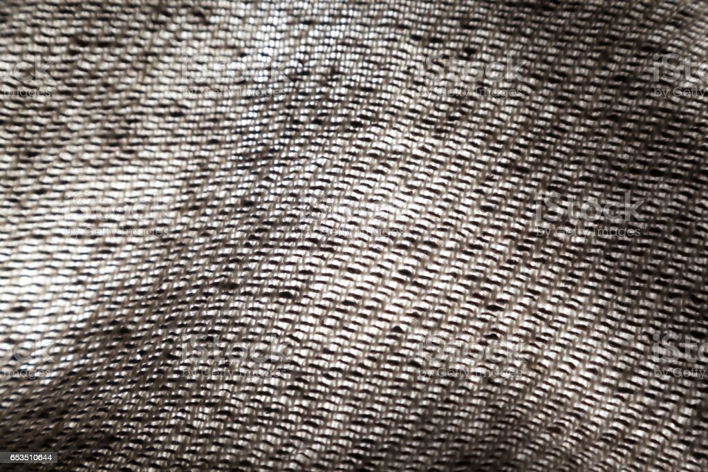 dark woven texture stock photo