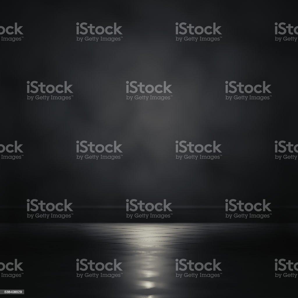Darkroom. stock photo