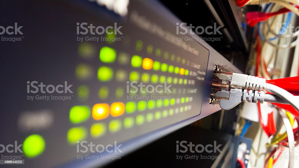 data stock photo