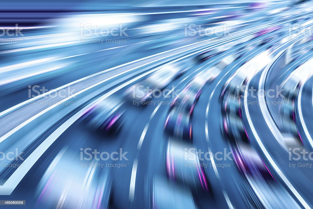 data transmission royalty-free stock photo