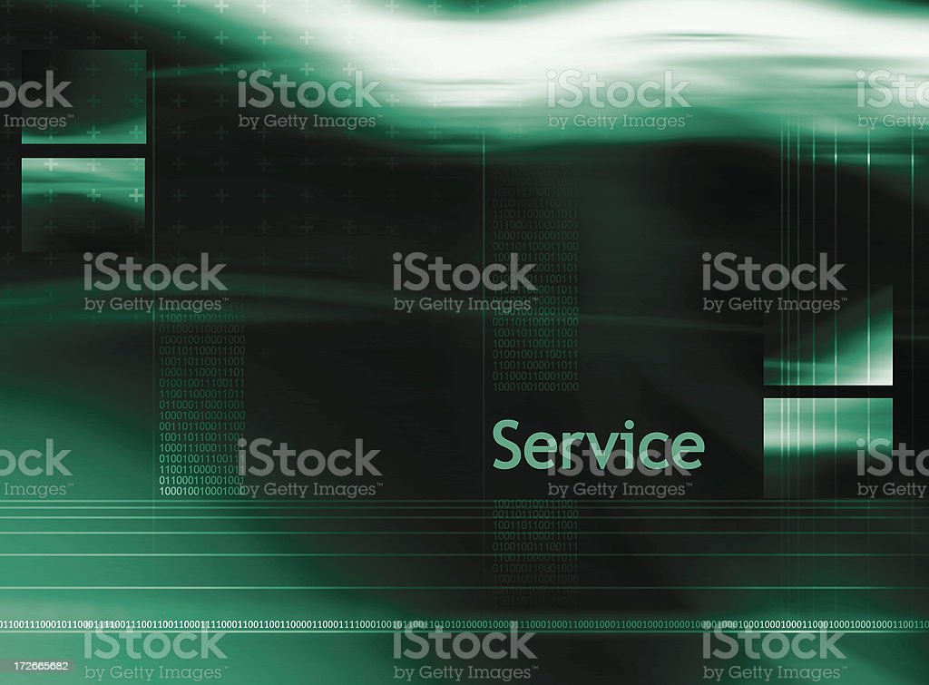 data2 royalty-free stock photo