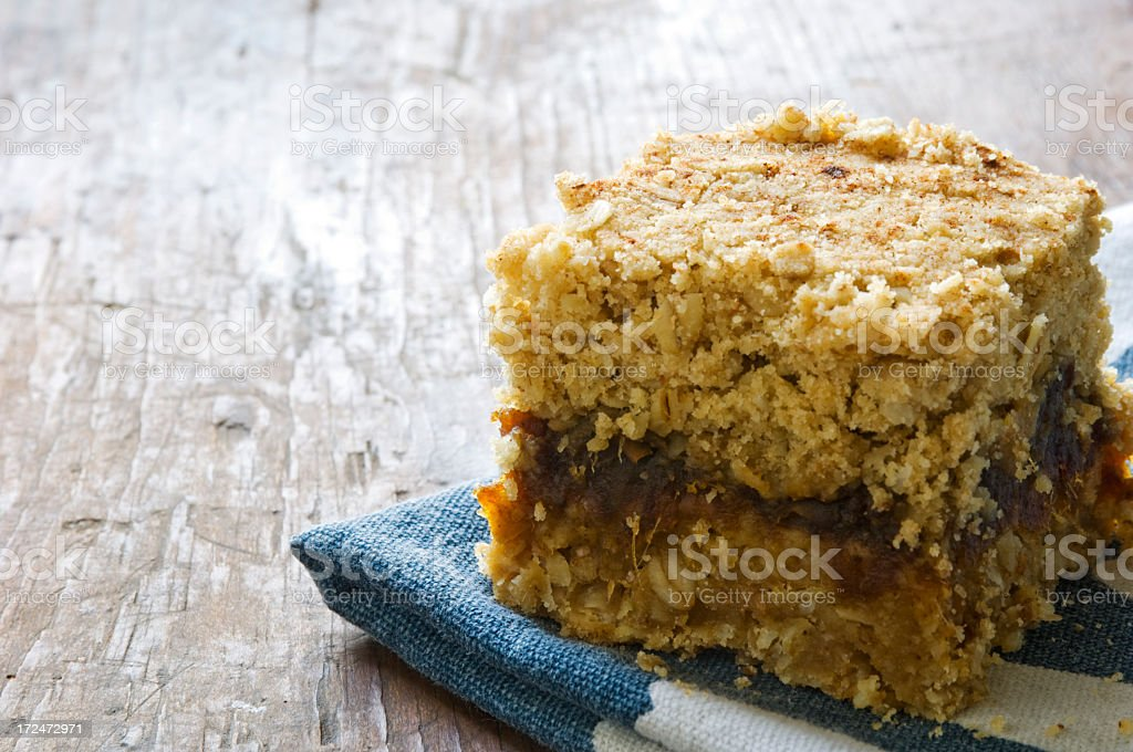 Date Square royalty-free stock photo