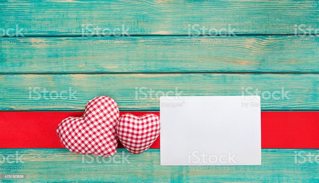 Day, coupon, the stock photo