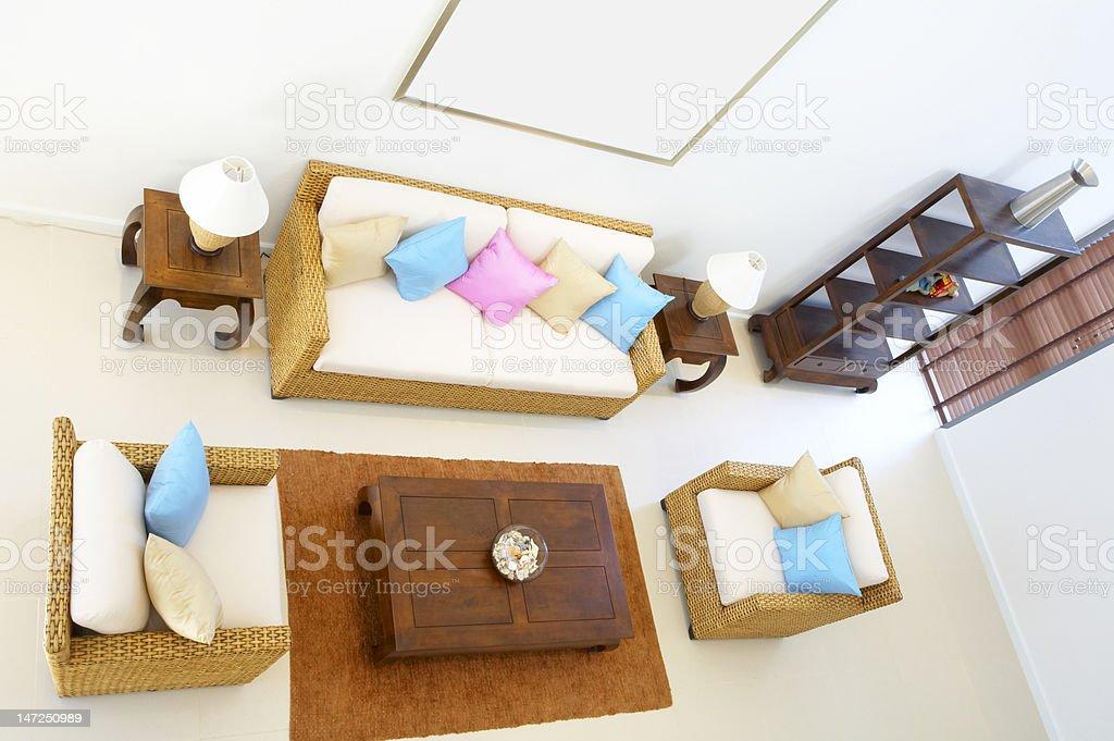 décor royalty-free stock photo