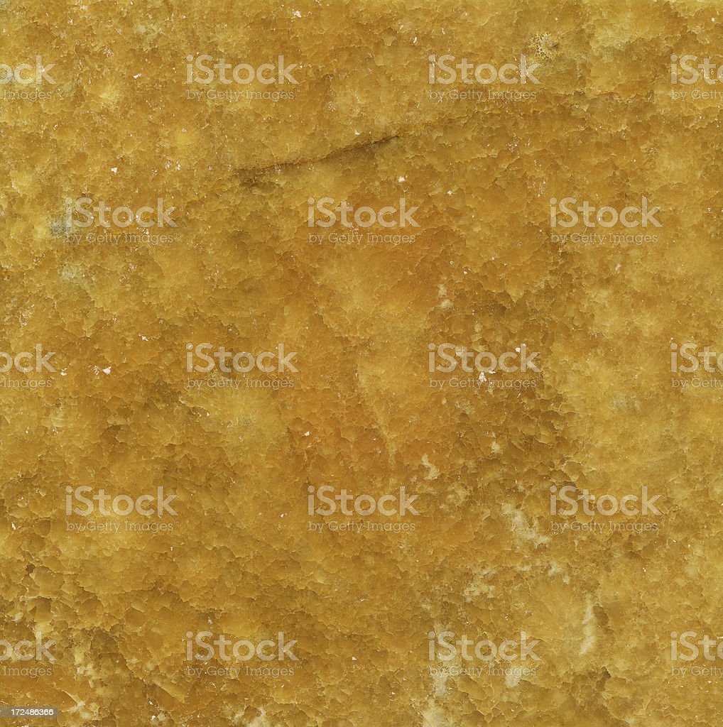 decaration marble natural royalty-free stock photo