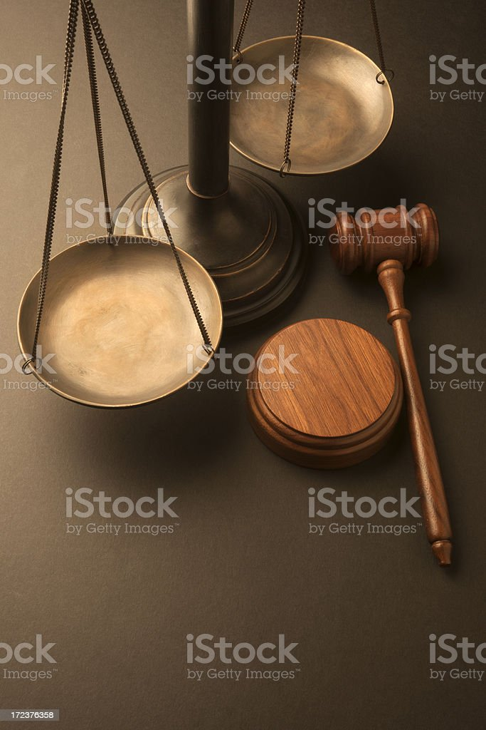 Decision Time royalty-free stock photo