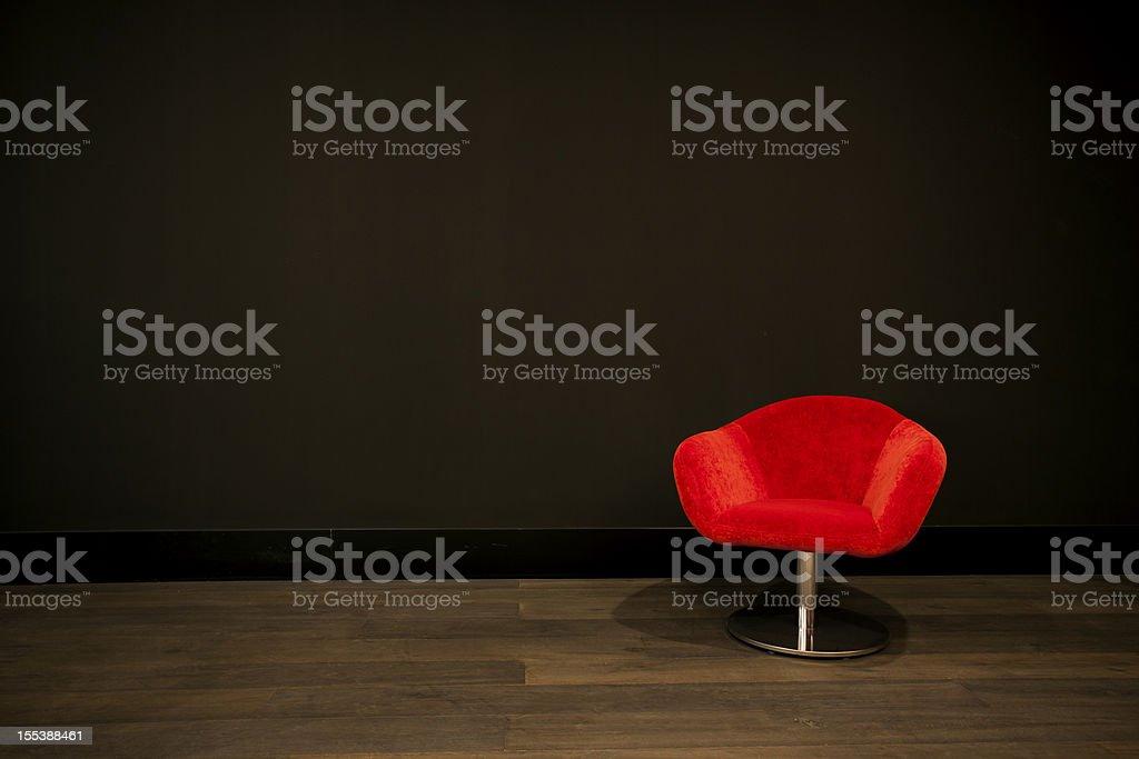 Decoration Background stock photo