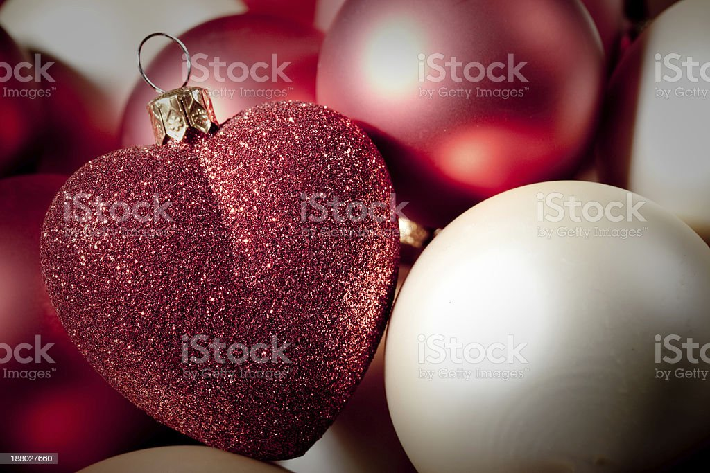 Decoration royalty-free stock photo