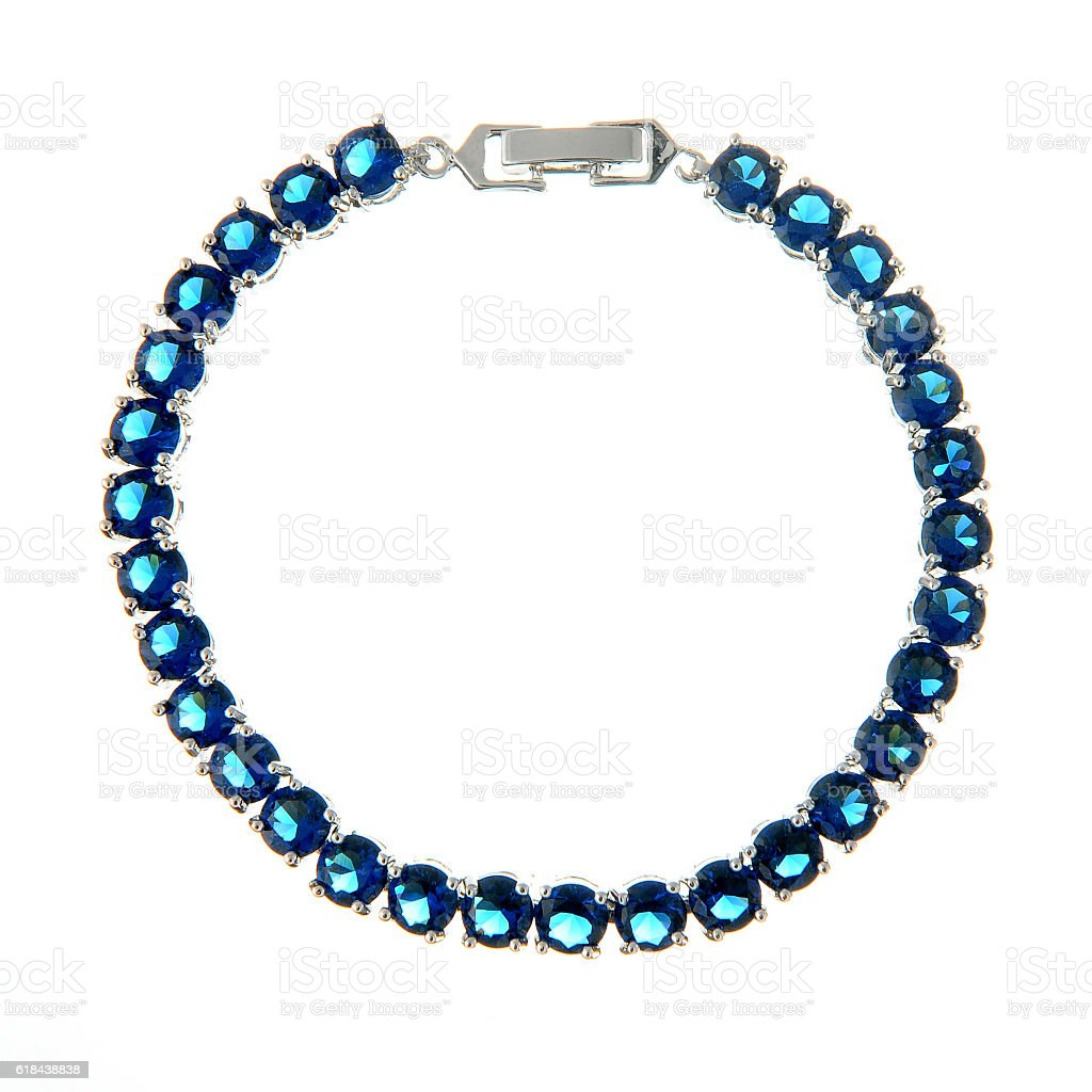 decorative accessories stock photo