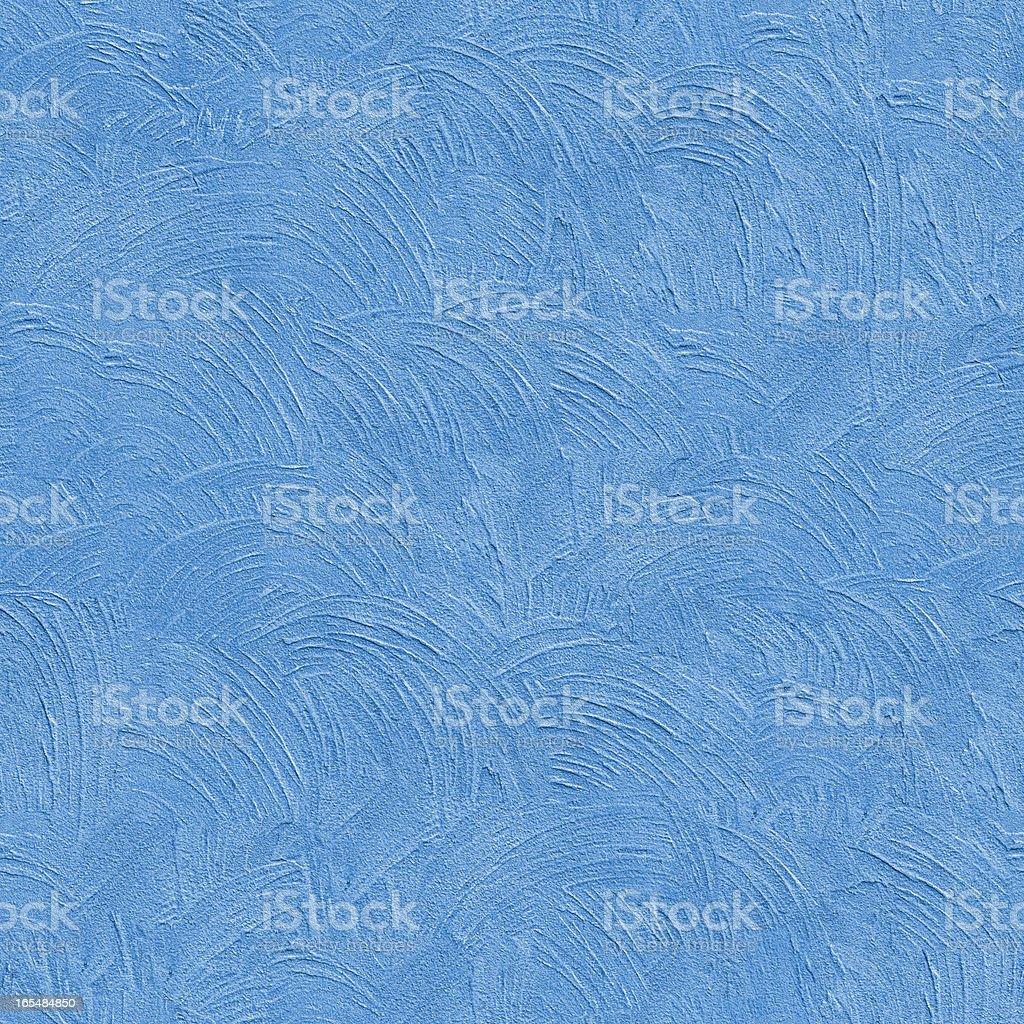 Decorative Plaster. Seamless Texture. royalty-free stock photo