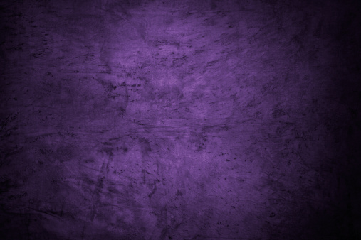 deep purple textured wallpaper - photo #28