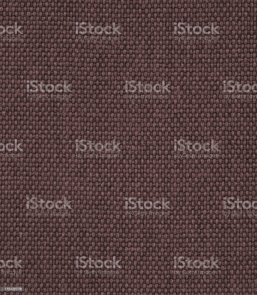 deep red canvas texture royalty-free stock photo