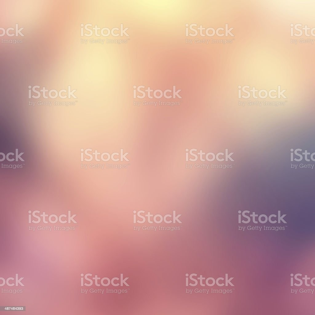 Defocused abstract texture background stock photo