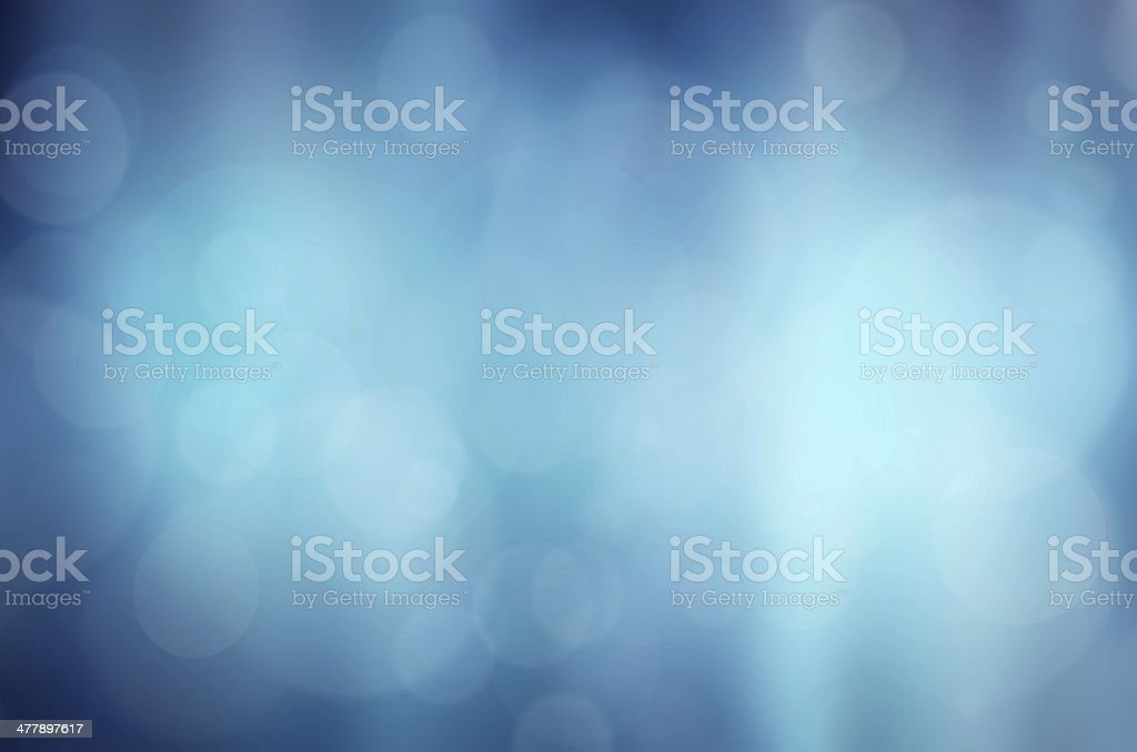 defocused background stock photo